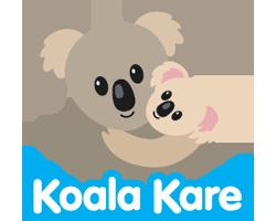 koola kare logo