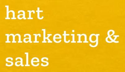 Hart Marketing & Sales